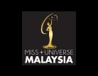 The Next Miss Universe Malaysia