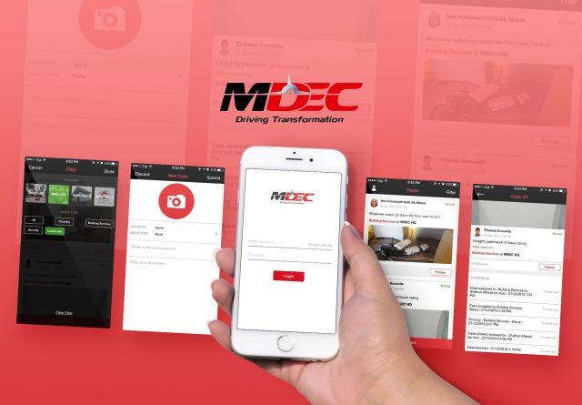 mdec_iPhone
