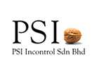 PSI Incontrol Sdn Bhd