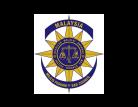 Malaysian Bar