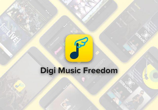cover_digi_music_freedom