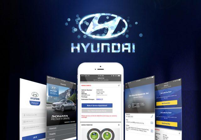hyundai_iPhone_2
