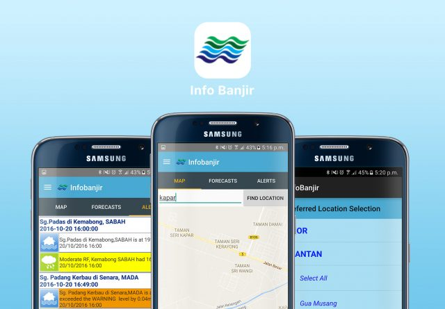 cover_info-banjir_android