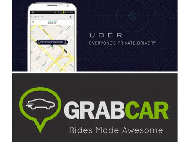 uber-vs-grab